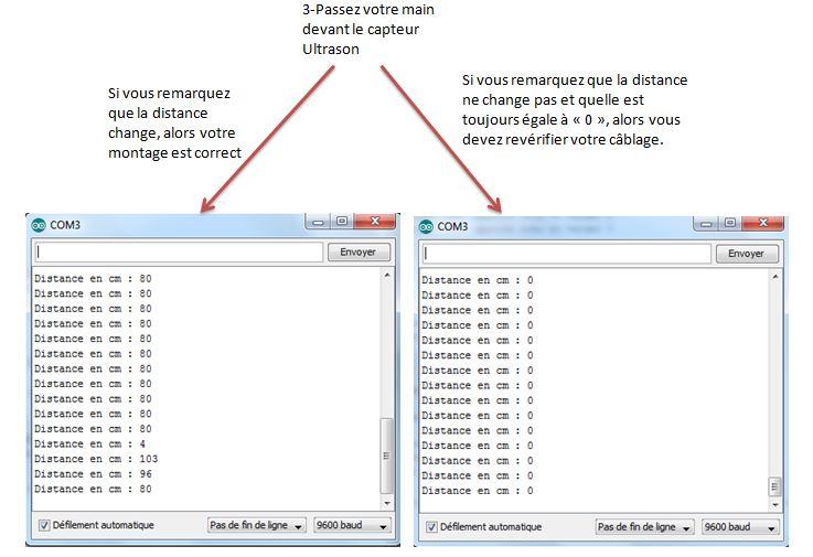 Verification schema 2